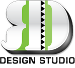 RD Design Studio - Orange County Web Design, California Web Design Studio – Logo Design, Graphic Design, Print Design, Vehicle Wraps, Digital Printing